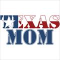 TexasMom7137