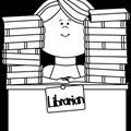 librarygirl123