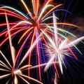 Fireworks813
