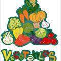 VeggieFan
