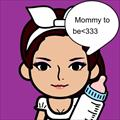 MommyToBe051415