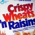 crispywheats