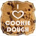 cookiedough22