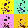 Sharmili901