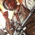 ArmyGirl951