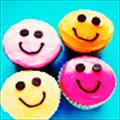 cupcakes710