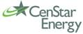 CenStar Energy