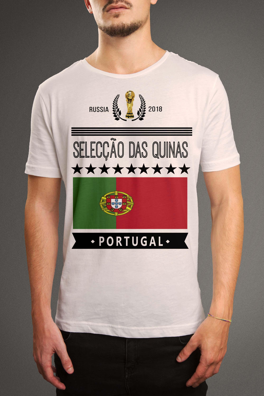 origin clothing men 39 s portugal sele o das quinas t shirt. Black Bedroom Furniture Sets. Home Design Ideas