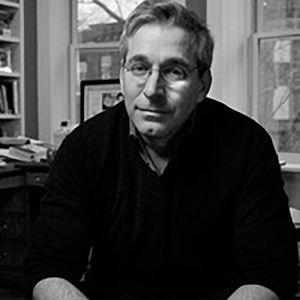 Peter Blauner