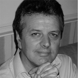 Jim Baggott