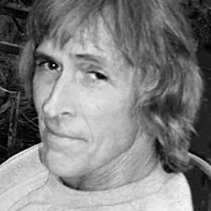 Walter Satterthwait