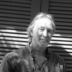Peter Daughtrey