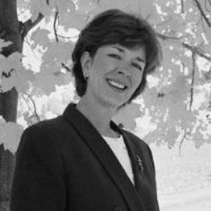 Mary Kay McComas