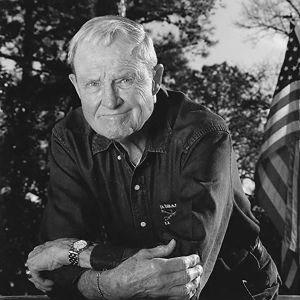 Lt. Gen. Harold G.  Moore