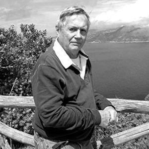 Gregg Loomis