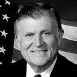 Allen B. Clark