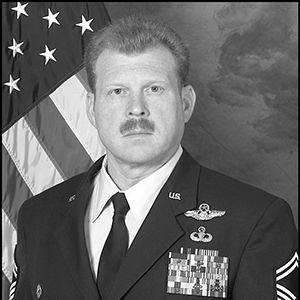 William F. Sine