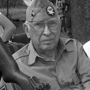 George Koskimaki