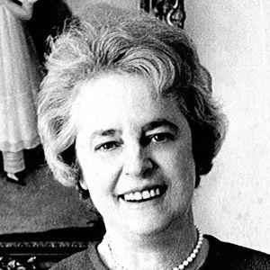 Dorothy Eden
