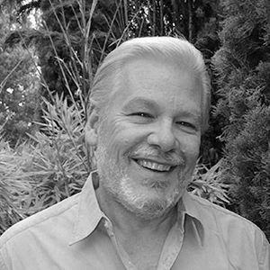 Bill Pronzini