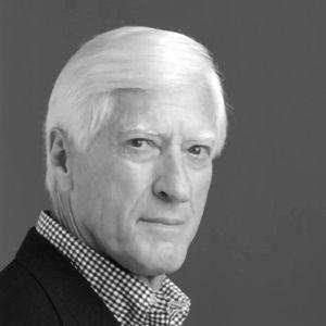 James Neal Harvey