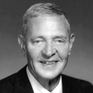 George W. Carey