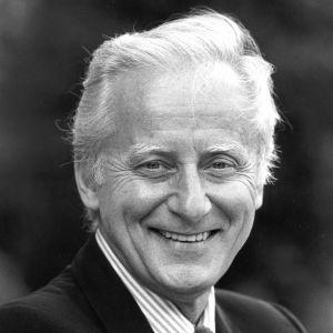 Ralph M. McInerny