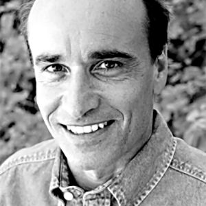 Bruce S. Thornton