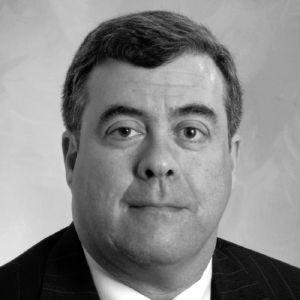 Stephen M. Barr