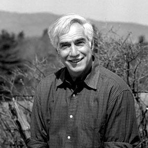Larry Duberstein