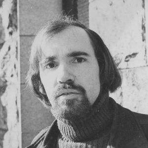 George Alec Effinger
