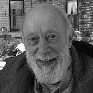 Donald Moffitt