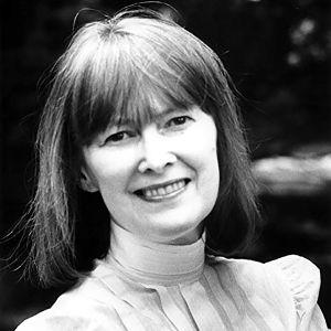 Judith Eubank