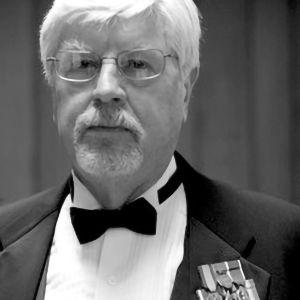 Donald E. Zlotnik
