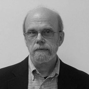 Jim Menick