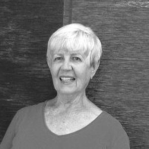 Nancy Howell Lee