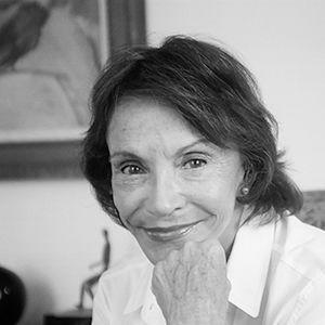 Martha Weinman Lear
