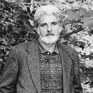 William Heffernan