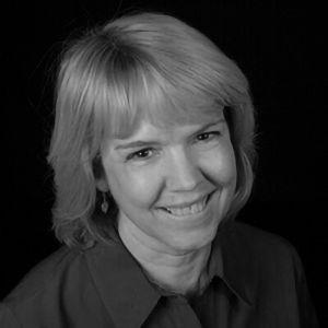Carol Gorman