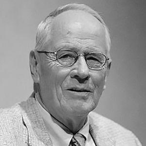 Stephen E. Ambrose