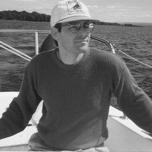 Michael J. Daley