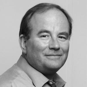 Stephen Bates