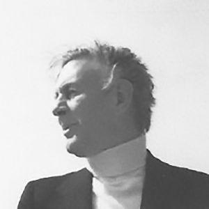 Gordon Merrick