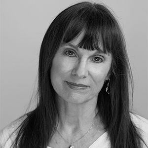 Kathryn E. Livingston