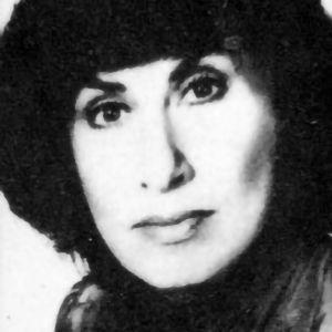 Carol Botwin