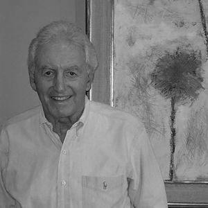 Leonard Gross