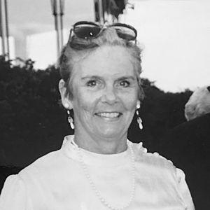 Constance C. Greene