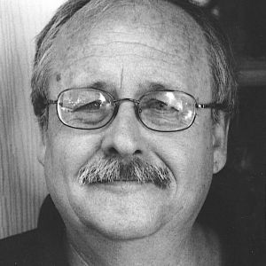 Dennis McDougal
