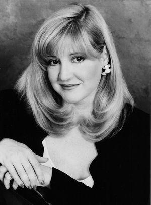 Heather Cullman