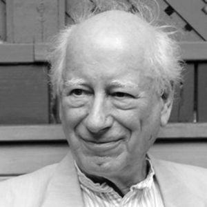 Howard Engel